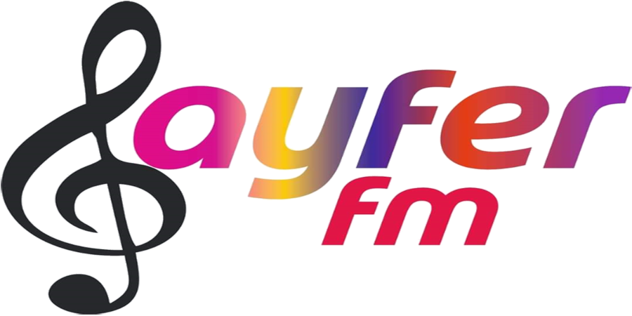 ayferfm.com